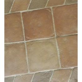 Mattonella quadrata al (MQ.).