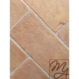 Mattonella rettangolare 30x15 (al MQ.).iva inclusa