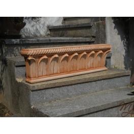Capitello romanico